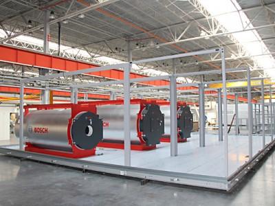 Гарантия на Bosch Unimat UT-L