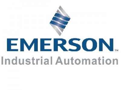 Обновлённая серия шаровых кранов и датчиков влажности от Emerson